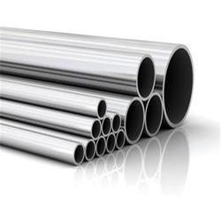 鑫建管业(图)|不锈钢管|钢管图片