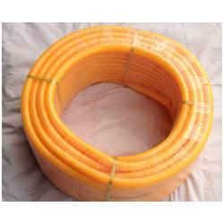 鑫建管业(图)|优质浩丝管|浩丝管图片