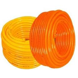 鑫建管业(图)、PVC浩丝管、山西浩丝管图片