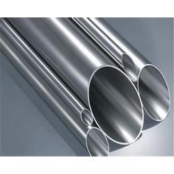 鑫建管业(图)_液压钢管_钢管图片