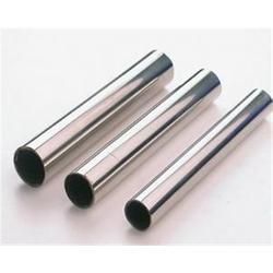 无缝钢管|鑫建管业(在线咨询)|钢管图片