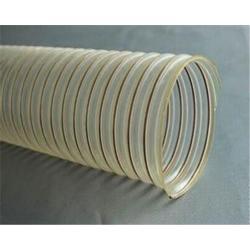 鑫建管业_山西pvc钢丝软管型号_pvc钢丝软管图片