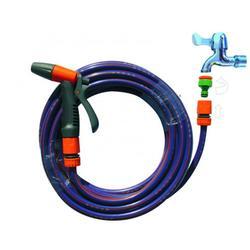 鑫建管业(图)|自来水洗车管|山西洗车管图片