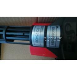 SOLO温感探测器760-001图片