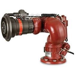 AKRON阿密龙消防炮3622图片
