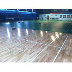 实木地板翻新 专属于舞台地板应用的品类有哪些图片