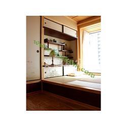 福州榻榻米装修,美鹤和室榻榻米(在线咨询),榻榻米图片