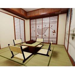 美鹤和室榻榻米(图),福州榻榻米哪家好,榻榻米图片