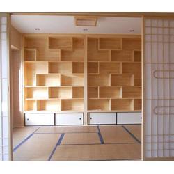 福州榻榻米装修|美鹤和室榻榻米(已认证)|榻榻米图片