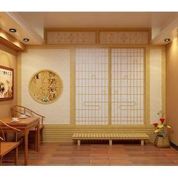 美鹤和室榻榻米(图)、福州长乐榻榻米、榻榻米图片
