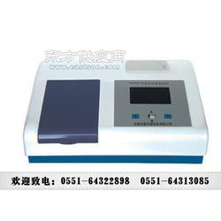 PST-24M食品农药检测仪厂家直接销售图片