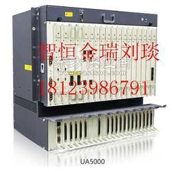 华为接入网设备UA5000图片