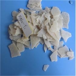 片状氯化镁 白色氯化镁|氯化镁|瑞德胜集团图片