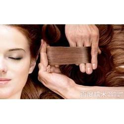 【好丝嘉】(图)_进口纯天然植物养发馆加盟_青岛植物养发图片