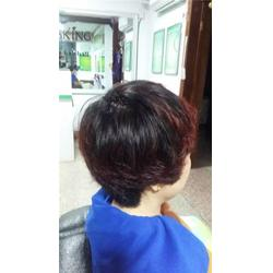 天然植物海娜粉染发|海娜粉(在线咨询)|天然图片