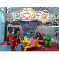 万宝大型儿童游乐设备厂、万杰游乐(在线咨询)、儿童游乐设备厂图片
