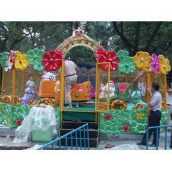喷球车厂家-万杰游乐(在线咨询)南充喷球车图片