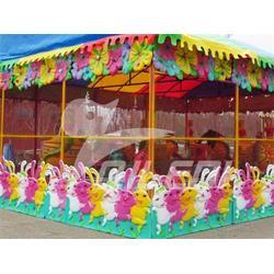 万杰游乐 欢乐喷球车厂家-欢乐喷球车图片