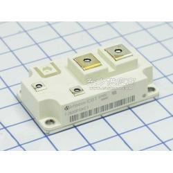 销售英飞凌IGBT模块 BSM75GD170DL图片