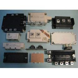 销售西门康IGBT模块SKM145GB066D图片