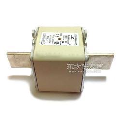 销售美国Bussmann熔断器 170M6700图片
