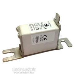 销售美国Bussmann熔断器 170M1420图片