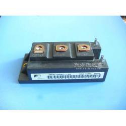 销售富士IGBT模块2MBI300U4D-120图片