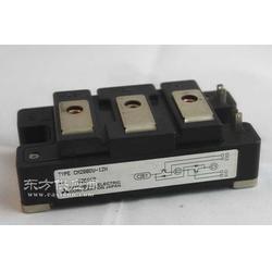 销售三菱IGBT模块CM300DU-12F图片
