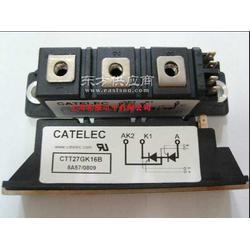 销售西班牙可控硅CTT90GK18图片