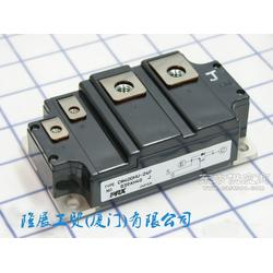 销售三菱IGBT模块CM1200HC-34H图片