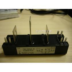 销售三菱IGBT模块TM400DZ-H图片