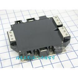 销售三菱IGBT模块PM300RLA060图片
