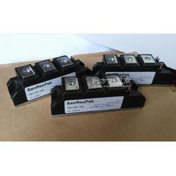 销售三社可控硅PD200GB80图片