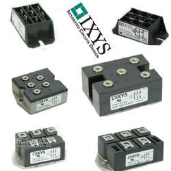 销售IXYS二极管MEE250-12DA图片