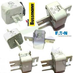 销售美国Bussmann熔断器170M6263图片