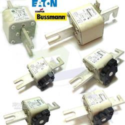 销售美国Bussmann熔断器 170M3018图片