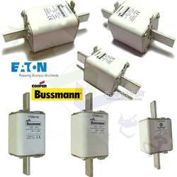 销售美国Bussmann熔断器 170M4140图片