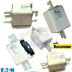 销售美国Bussmann熔断器 170M5193图片