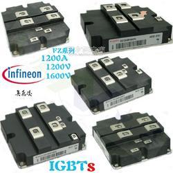 销售英飞凌IGBT模块 FZ3600R12KE3图片