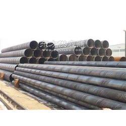 焊管大口径防腐钢管、永鑫泰管道、防腐螺旋钢管图片