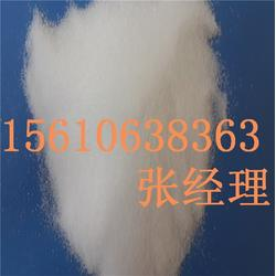 大型食盐出口厂家_食盐_瑞德胜集团图片