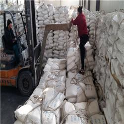 山东食品级焦亚硫酸钠厂家|焦亚硫酸钠|瑞德胜集团(查看)图片