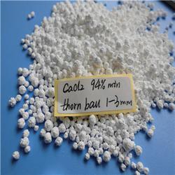 瑞德胜集团(多图)|氯化钙出口|氯化钙图片
