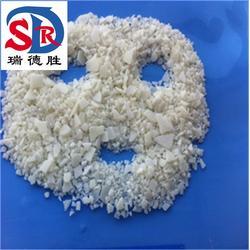 六水白片状氯化镁、氯化镁、瑞德胜化工(多图)