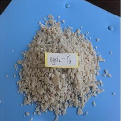 氯化镁、大片状优质白色氯化镁、瑞德胜化工(多图)图片