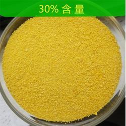 聚合氯化铝 聚合氯化铝 瑞德胜化工(图)图片