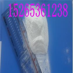 焦亚硫酸钠_瑞德胜化工(在线咨询)_焦亚硫酸钠水果保鲜图片