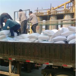 硫酸钠元明粉出口、元明粉、瑞德胜化工(多图)图片