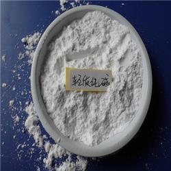 纯碱、瑞德胜集团(已认证)、纯碱厂家图片