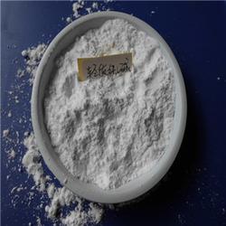 纯碱、瑞德胜集团、纯碱是什么图片